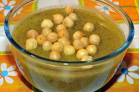 zupa-krem-z-brokulow