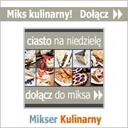 ciasto_na_niedziele