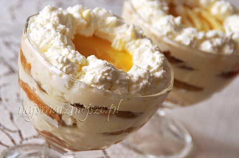 EggTiramisu