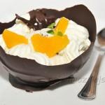 deser-w-czekoladowym-pucharku