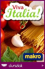 Akcja Viva Italia!