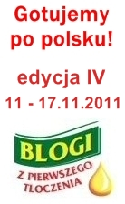 Gotujemy po polsku!