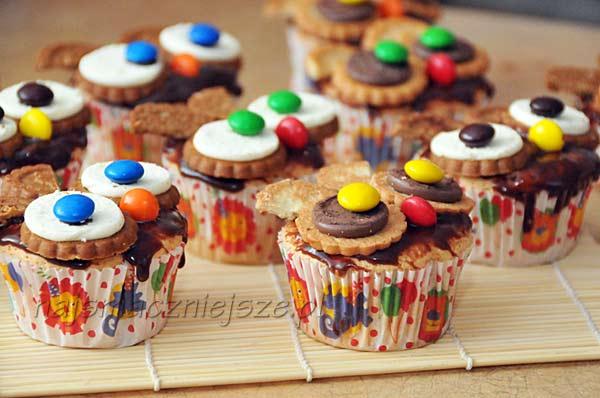 Muffiny sowy