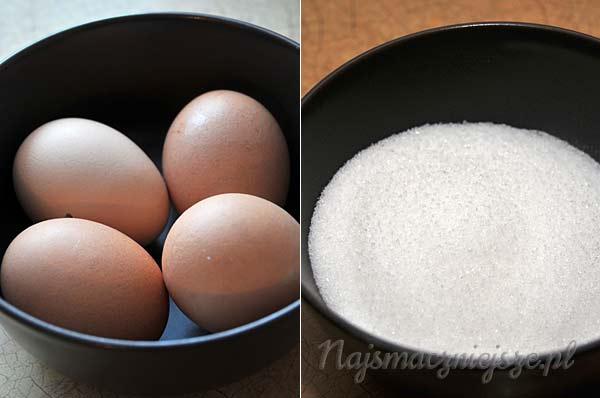 Masa jajeczna